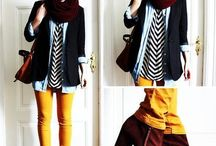 Style / clothes, shoes, hair, nails, makeup, bags