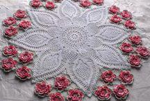 carpeta-estrella-flores