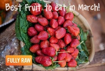 Food in the Raw