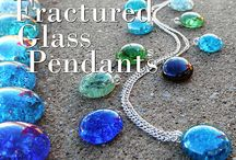 Accessories // Necklaces / by Pamela Melby
