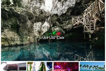 Date Ideas in Dominican Republic / Top romantic things to do in Dominican Republic
