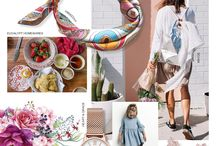 Trends Instyle / Trends Instyle is your monthly dose of what we are loving from our Life Instyle exhibitors.