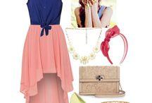 violetta mode