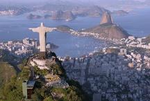 Tutti alla GMG di RIO! / Regala a tanti giovani appartenenti a Chiese perseguitate la gioia di vivere liberamente la loro fede e la possibilità di accettare l'invito di Papa Francesco!