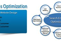 Search Engine Optimization At Android Infosystem / In today's fast advancing economies and consistently growing competitive internet marketing environment, it is necessary for the business websites to compete accordingly to gain prominence on the top-tier search engines. In fact, it is necessary to contend for the top rankings and organic traffic to remain in this cutting edge atmosphere. If you have a business website that is not achieving suffice response from the search engines then SEO is the best suitable option to consider. / by Android Infosystem