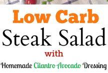 Low Cab
