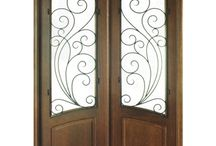 Entry doors / $6,150 free ship