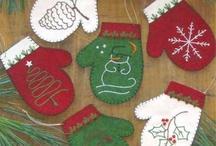 Juleaktivitet
