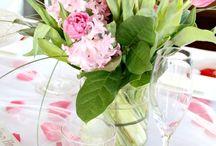 Celebrate: Bridal Showers