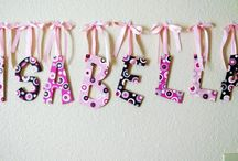 Just Cute Crafts / by Carol Lamb