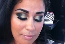 Makeup! *