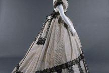 mode 1860-68