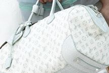 Handbags & Jewellery
