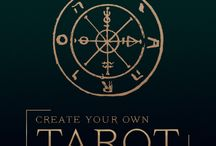Create Your Own Tarot: The Fool / Create Your Own Tarot is a recurring event in Secondlife, first round: The Fool