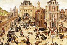 Global Religious War