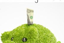 Energy saving ideas