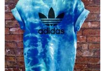 | tshirts/croptops |