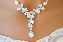Wedding Ideas / by Liz Stern