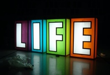 GAME OF LIFE!!!