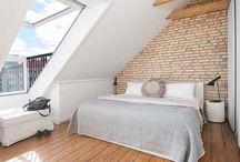 voorbeeld slaapkamers zuidzijde