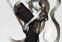 Сун Укун Царь обезьян