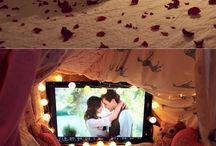 romantic ❤