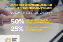 Dubai EXPO2020