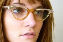 eye Jewelry / by Deb Hain