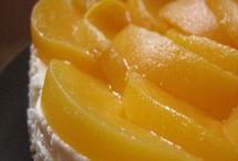 szonja sütije