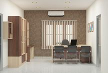 Office Cabins Online / Shop now for modern office Cabins, school cabins designs online on scaleinch.com. Get up to 30% off on all office furnitures.