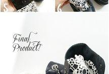 Zapatos hiii