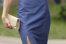 kates fashion