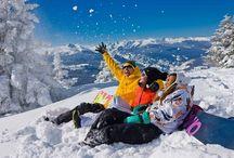 Bansko Kayak Turları / Bansko 2017 / Yılbaşı ve Sömestre Turları https://www.aksatour.com/kayak-turlari/bansko-kayak-turlar