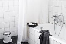 ref - bathroom