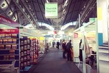 Frankfurt Book Fair 2012