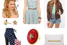 Fashionistaaa / fashion stuffy ♥