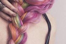 Hair Stylus!
