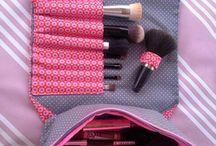Make up und mehr