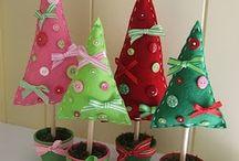 Detalles Navidad