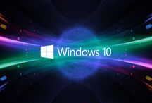 Microsoft / 0