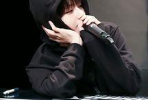 """Kim Taehyung /  """" V """""""