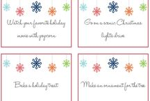 Printables / by Chanel Friscia