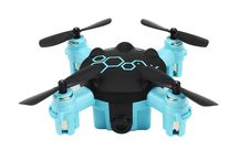 FQ777 FQ04 caméra de 0.3MP RTF Quadcopter / FQ777 FQ04 caméra de 0.3MP RTF Quadcopter 23.59 € + FREE SHIPPING Get one now>> https://goo.gl/wxYg4L Features: 1.360° eversion function. 2.Fast/slow speed function. 3.Built-in 0.3MP camera 4.With attractive headless mode