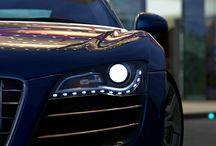 Cars (L)