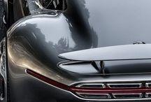 autók Mercedes benz