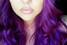 Makeup / Makeup I love