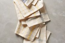 Food Props / by Linda Shirar