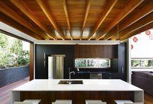 Dream Kitchen's