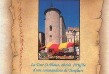 Hyères - Cartes postales anciennes