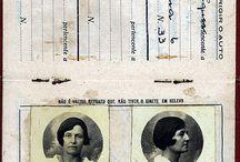 Documentos Históricos